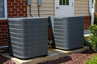 The Various Types of HVAC systems You Should Know
