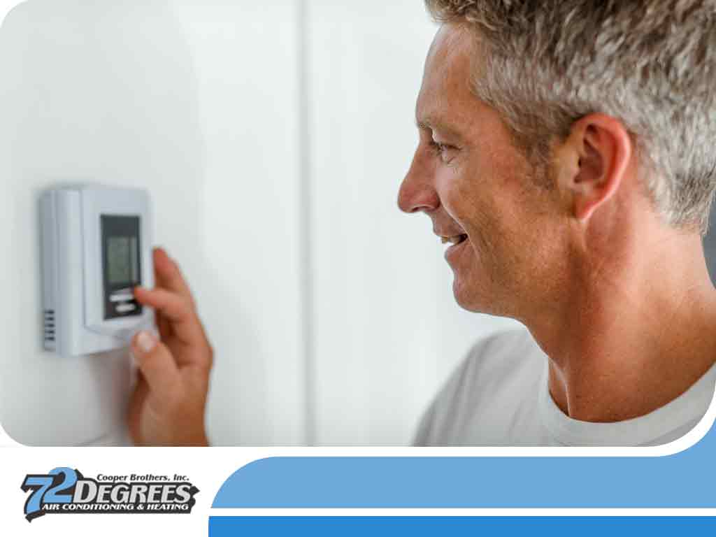 3 Tips on Shopping for a New Heating System