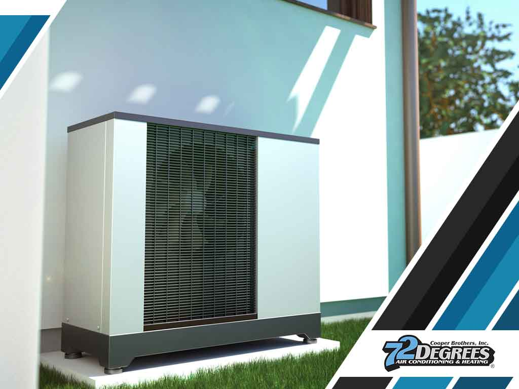 Heat Pump vs. Furnace: Which is Better for Your Home?